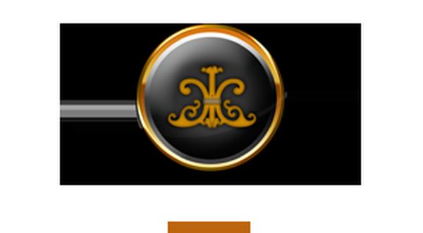 Alexander Madison Realty