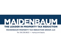 Maidenbaum Property Tax Reduction Group, LLC