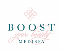 Boost Your Beauty Medispa