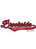 Brookside Auto Body