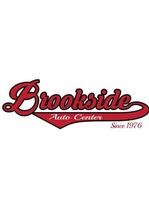 Brookside Auto Body