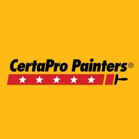 CertaPro Painters of Merrick