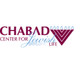 Chabad Center for Jewish Life