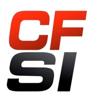 Cross Fit Strong Island