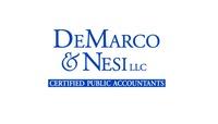 DeMarco & Nesi CPA's, LLC