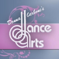 Donna Carbone's Dance Arts