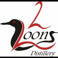 2 Loons Distillery
