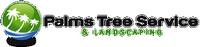 PalmsTree Service & Landscaping