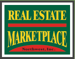 Jane Reilly, Real Estate Marketplace NW