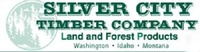 Silver City Timber Co.