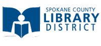 Spokane County Library Dist/DP Branch