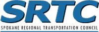 Spokane Regional Transportation Council
