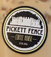 The Pickett Fence