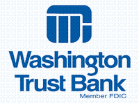 Washington Trust Bank, Deer Park Branch