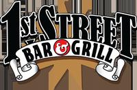 First Street Bar & Grill