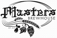 Masters Brewhouse