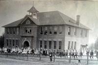 Clayton/Deer Park Historical Society