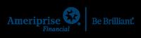 Ameriprise Financial LLC