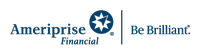 LifeWorks Financial Services, a financial advisory practice of Ameriprise Financial Services, LLC