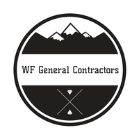 WF General Contractors
