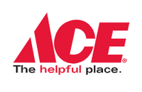 Deer Park Ace Hardware