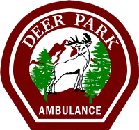 Deer Park Ambulance