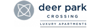 Deer Park Crossing