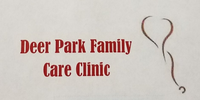 Deer Park Family Care Clinic