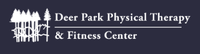 Deer Park Physical Therapy