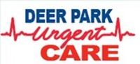 Deer Park Urgent Care