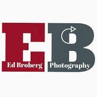 Ed Broberg Photography