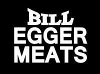 Egger Meats, Deer Park