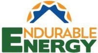 Endurable Energy