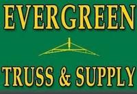 Evergreen Truss & Supply