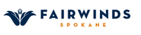 Fairwinds-Spokane