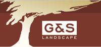 G & S Landscape/Dierks Enterprises, Inc