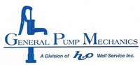 H2O Well Service, Inc.