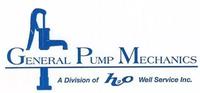 H2O Well Service, Inc.