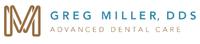 Greg W. Miller, DDS
