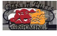 Grrs 'n' Purrs Grooming, Inc.