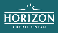 Horizon Credit Union 2