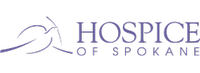 Hospice of Spokane