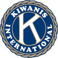 Kiwanis Club of Deer Park