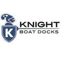 Knight Boat Docks, Inc.