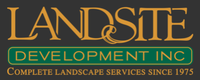 Landsite Development Inc.
