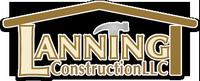 Lanning Construction