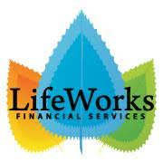 LifeWorks Financial Service
