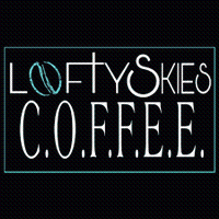 Lofty Skies C.O.F.F.E.E.