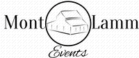 Mont Lamm Events