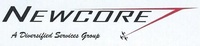 Newcore Aviation